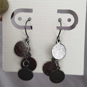 🔥3 for $15🔥 Fashion earrings NWOT